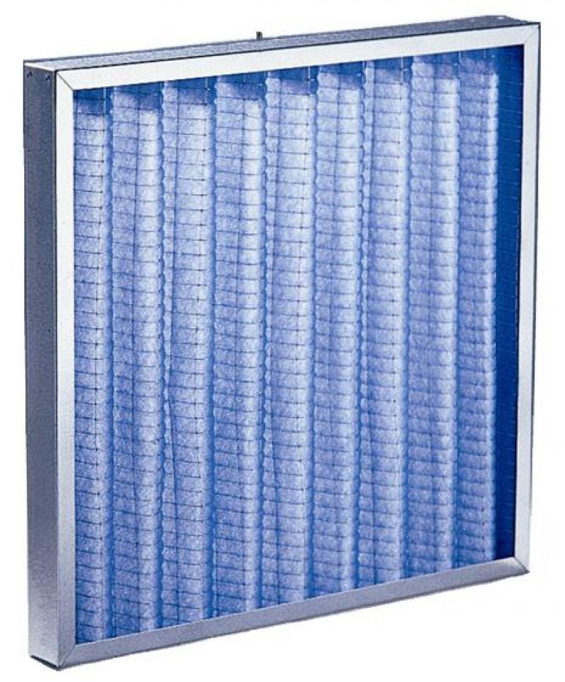 panel-filter-air-polyester